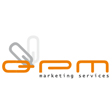 Logo_QPM_MarketingFactoryHomePage.jpg