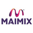 Maimix_MarketingFactoryHomePage.jpg