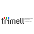 Logo_trimell_MarketingFactoryHomePage.jpg